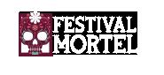 Festival Mortel